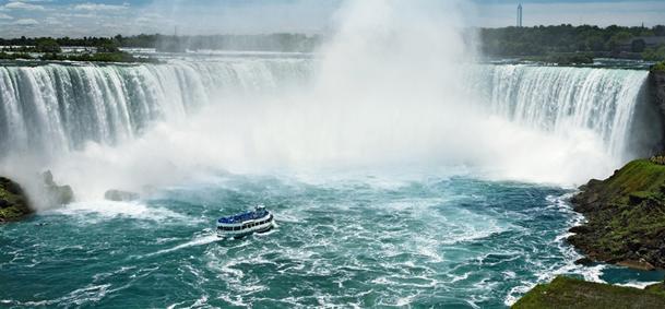 Summer Tour  Eye Boat