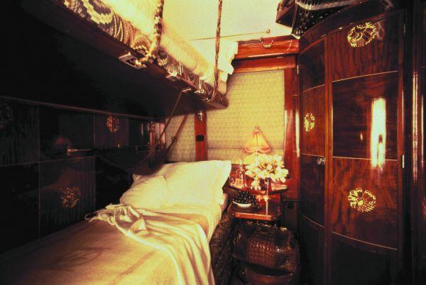 voyage en train de paris venise italie 3 jours et 2 nuits. Black Bedroom Furniture Sets. Home Design Ideas