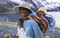 Sur Mesure en Bolivie : Un grand voyage en Bolivie
