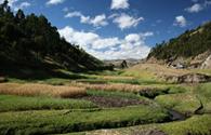 Sur Mesure en Équateur : Equateur : découverte d'une terre de contrastes