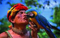 Sur Mesure en Équateur : Equateur, l'Amérique Latine en miniature !