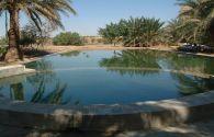 Sur Mesure en Égypte : Désert Blanc et oasis de Siwa