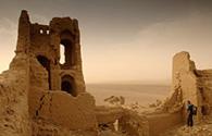 Sur Mesure en Égypte : Grande boucle dans le désert lybique