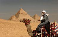 Sur Mesure en Égypte : Le Caire et Alexandrie en Liberté