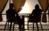 Sur Mesure en Égypte : L'Egypte en amoureux