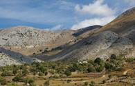 Sur Mesure en Grèce : Rando en pays crétois