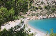 Séjour en Grèce : Chios, la cosmopolite