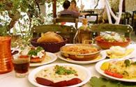 Sur Mesure en Grèce : La Crète aux mille saveurs