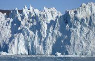 Sur Mesure au Groenland : Ilulissat, le village aux icebergs