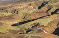 Sur Mesure en Islande : Balade islandaise