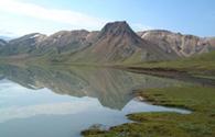 Sur Mesure en Islande : La piste des hautes terres