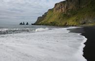 Sur Mesure en Islande : Escapade champêtre en Islande