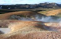 Sur Mesure en Islande : Islande, terre de glace et de feu