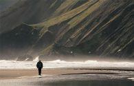 Sur Mesure en Islande : Côtes et déserts