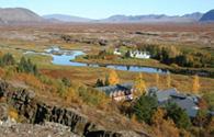 Sur Mesure en Islande : Ambiance D'Islande