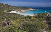 Sur Mesure en Italie : Sardaigne du Nord, entre mer et nuraghe