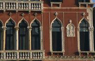 Séjour en Italie : Ô de Venise