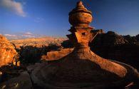Sur Mesure en Jordanie : La Jordanie dans tous ses éclats