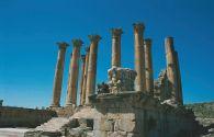 Sur Mesure en Jordanie : Rêves de Jordanie