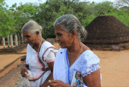 site de rencontre sri lankais Grossistes tissus sri lanka de la chine tissus sri lanka grossistes wr 300,ventes en gros veste fox et bien plus sur alibabacom.