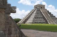 Sur Mesure au Mexique : Mexico, Chiapas, Yucatan : mosaïque mexicaine