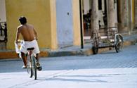 Sur Mesure au Mexique : Péninsule du Yucatan, l'incontournable rendez-vous