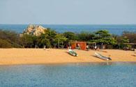 Séjour au Mexique : Huatulco, 9 baies et 36 plages à explorer