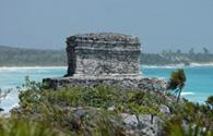 Sur Mesure au Mexique : Chiapas et Yucatan, voyage dans le monde Maya