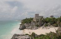 Sur Mesure au Mexique : Tulum, perle de la Riviera Maya