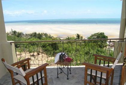 Voyage la d couverte des lagons du mozambique 8 jours et 5 nuits - Comptoir poisson exotique ...