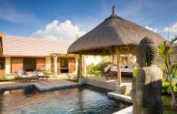 Séjour à Maurice : Villa privée et instants exclusifs à l'Ile Maurice