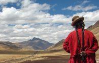 Sur Mesure au Pérou : Le Pérou en