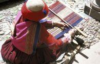 Sur Mesure au Pérou : Découverte du grand sud
