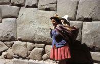 Sur Mesure au Pérou : Au pays des Incas