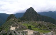 Sur Mesure au Pérou : Sur la route du condor