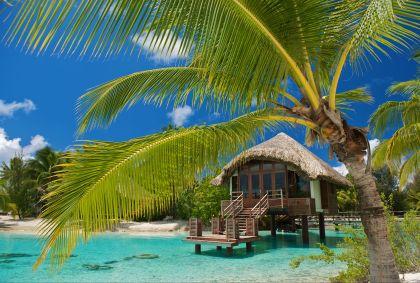 fare-au-temps-ancien-tahiti