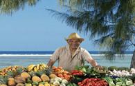 Sur Mesure à La Réunion : Saveurs et épices réunionnaises