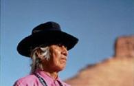 Sur Mesure au États-Unis : Mon western à moi