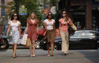 Sur Mesure au États-Unis : Shopping à Philly