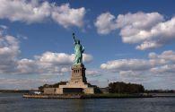 Séjour au États-Unis : New York, clefs en main