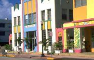 Séjour au États-Unis : Miami et les Keys