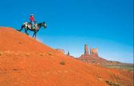 Voyage Monument Valley Vacances Et Circuit Sur Mesure
